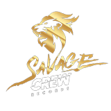 Savage Crew Records